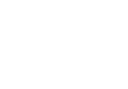 dcs-dynamic-computer-services-education-apple-windows