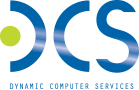 Dynamic Computer Services